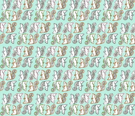 Rsquirrel_pattern_flat__shop_preview