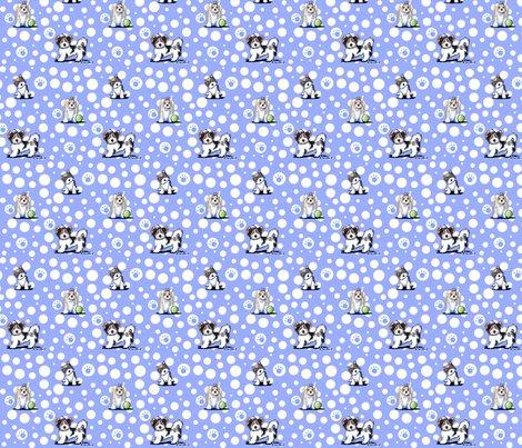Rr10_byt_blue_300dpi_386inch_shop_preview