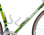 Rbike1-reshoot-detailc_thumb