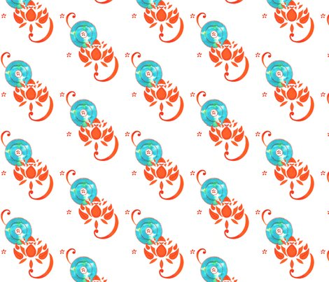 Rrrlotus_orange_cyan2_shop_preview