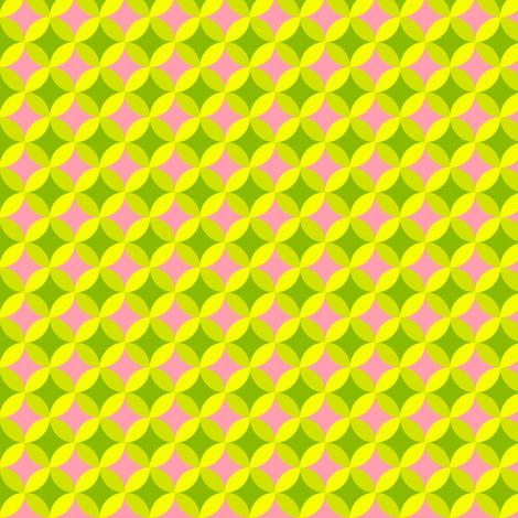 Gustav A fabric by helena on Spoonflower - custom fabric