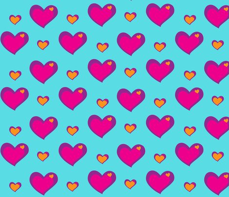 Rgroovy_hearts_shop_preview