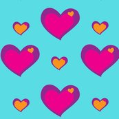 Rgroovy_hearts_shop_thumb