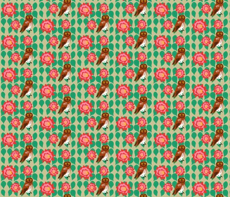 Rrrcactus_flower_elf_owl_1_shop_preview