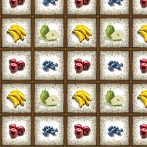 FruityTooty