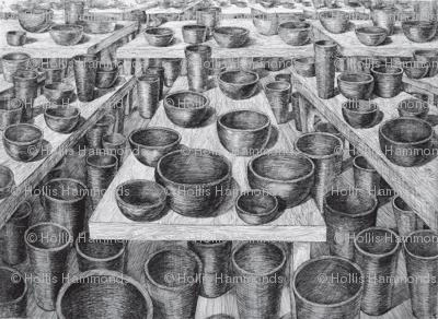 empty vessels-ch