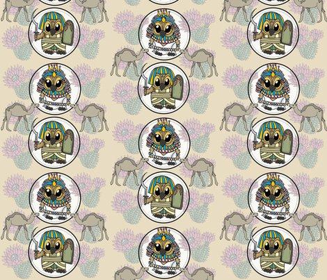 Rjessicalynnoriginal.allrightsreserved.jessicalynnmould2010_shop_preview