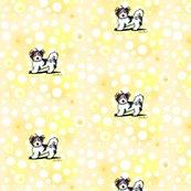 Rr10_bytboy_yellow_300dpi_shop_thumb