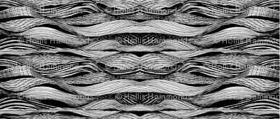 large_waves