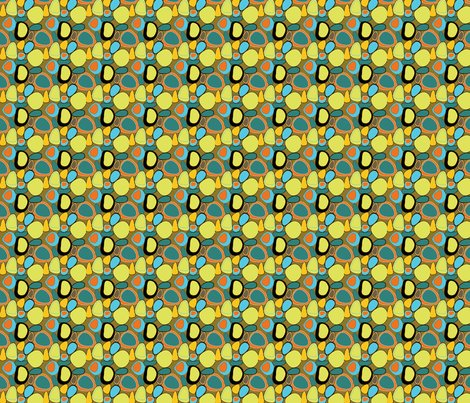 Rbubblepattern2_shop_preview