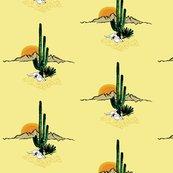 Runder_the_desert_sun_shop_thumb