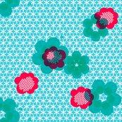 Rshibori_large_floral_teal_j_shop_thumb