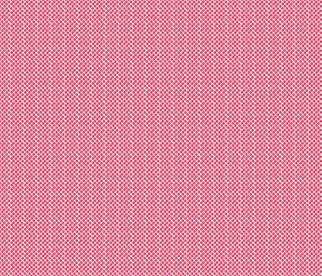 shibori spots fabric by fiona_mcdonald_juicyapple on Spoonflower - custom fabric