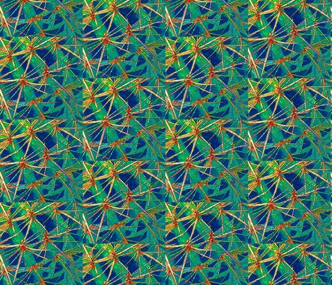 Rcactus-fabric9-cactus_gone_wild1_shop_preview