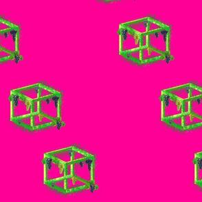 MC_Eschers_grapes
