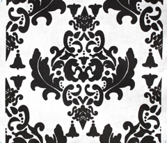 Rrrgrey_damask_design_comment_70975_preview