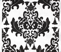 Rrrgrey_damask_design_comment_70975_thumb