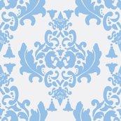 Rgrey_damask_design_shop_thumb
