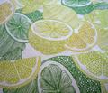Rrmake_lemonade_comment_58302_thumb