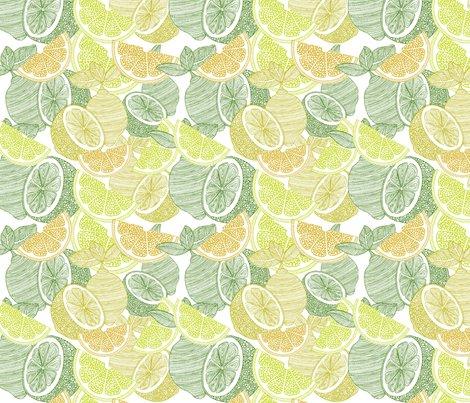 Rrmake_lemonade_shop_preview