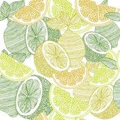 Rrmake_lemonade_shop_thumb