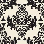 Rrgrey_damask_design_shop_thumb