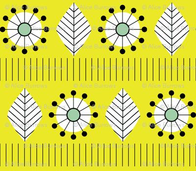 1950s_leaf_yellow