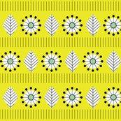 Rr1950s_leaf_yellow_shop_thumb
