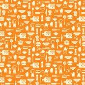 Rrkitchen_culture_orange_copy_shop_thumb
