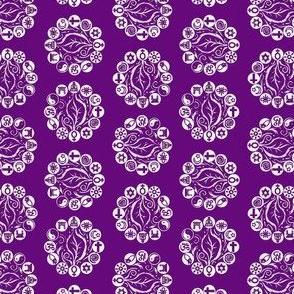 leaf_12__symbols_purple