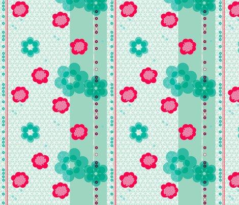Rshibori_large_floral_with_stripe_j_shop_preview
