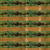 Rtourquoisesnakeskin150_shop_thumb