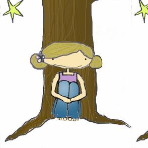 Laurel_tree