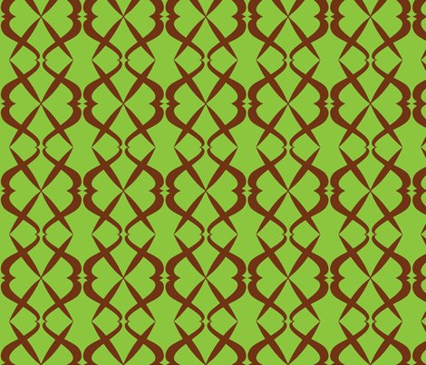 Roens_pattern_shop_preview