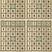 Rrrateets_ad_bingo_shop_thumb