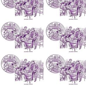 1899_Halloween_Purple