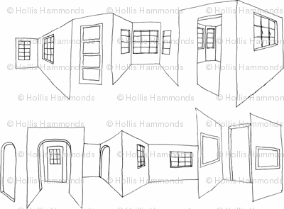 windows_doors_sketch