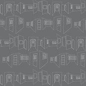 Rwindows_doors_sketch_shop_thumb