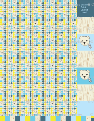 Rbear_head_fabric_preview