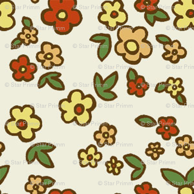 katie blossoms