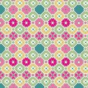 Rrspring_diamonds_and_flowers_shop_thumb