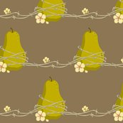 Rbarbed_wire_pear_shop_thumb