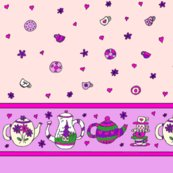 Rrsweet_tea_pink_shop_thumb