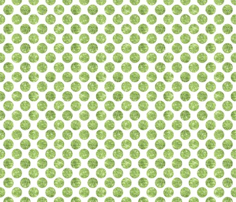 Rsparkle_dots_green_shop_preview