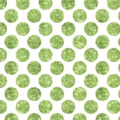 Rsparkle_dots_green_shop_thumb