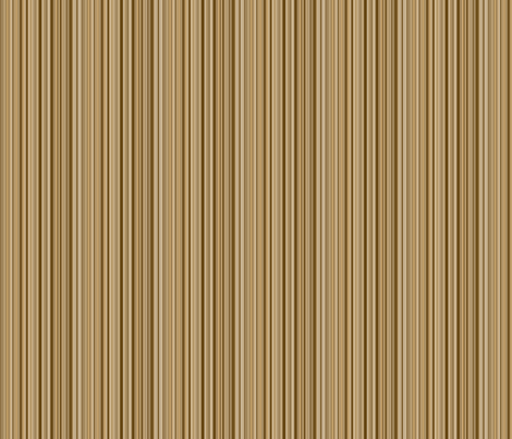 Camel Taupe fabric by peacoquettedesigns on Spoonflower - custom fabric