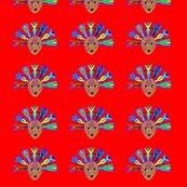 Rrrrgoddess_fabric_shop_thumb