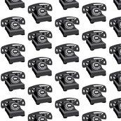 Rlarge-black-rotary_shop_thumb