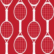 Rrred-rackets2_shop_thumb