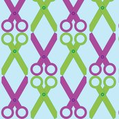 Rscissors-purple_shop_thumb